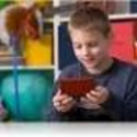 Can gaming change education? | eSchool News