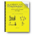 http://www.csunplugged.com/sites/default/files/activity_pdfs_full/unpluggedTeachersMar2010-USletter.pdf