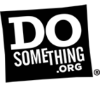 DoSomething.org | America's largest organization for youth volunteering opportunities, with 2,700,000 members and cou...