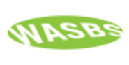 WASBS | The World Association of SharePoint Business Strategists