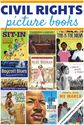 13 Civil Rights Picture Books for Kids