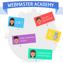 Intro to Webmaster Academy - Webmaster Tools Help