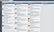 Top 10 Free Social Media Monitoring Tools - Brandwatch