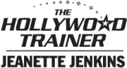 Jeanette Jenkins | The Hollywood Trainer