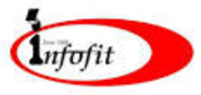 INFOFIT Fitness Education