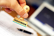 OSI for Quality Insurance Verification Services