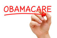 How Obamacare Increases the Need for Medical Coding Specialists