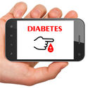 Smartphone Applications for Controlling and Monitoring Diabetes