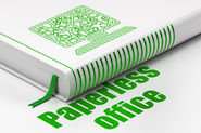 Advantages of a Paperless Medical Office