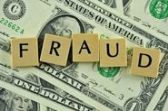 Different Types of Medical Billing Fraud and Abuse