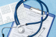 Why is it Crucial to Update the U.S. Medical Coding System