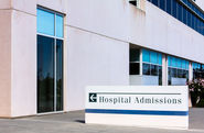 Reducing Avoidable Hospital Readmissions Improves Healthcare Quality