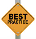Best Practices for Medical Billing