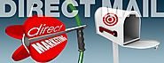 The Concept Of Direct Mail Marketing