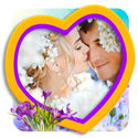 Wedding Picture Frames & Albums