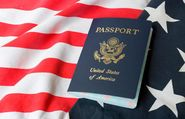 Houston Immigration Lawyers Helping You get Affordable Work Visas