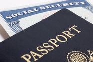 Chicago Immigration Lawyers Helping You get Affordable Work Visas