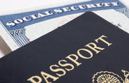 Las Vegas Immigration Lawyers Helping You get Affordable Work Visas