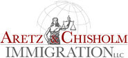 Denver Immigration Lawyers Helping You get Affordable Work Visas