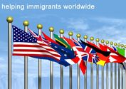 San Francisco Immigration Lawyers Helping You get Affordable Work Visas