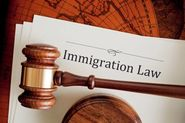 Columbus Immigration Lawyers Helping You get Affordable Work Visas