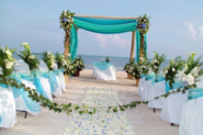 How To Plan A Destination Wedding: Top 8 Tips