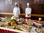 Every person want perfect wedding in catering Wellington