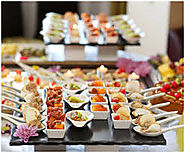 Hey you planning for perfect Wedding Catering Wellington