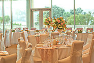 Function Catering Services in Wellington