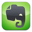 Powebot: integra Evernote en Gmail