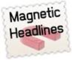 How to Write Magnetic Headlines | Copyblogger