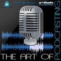 Art of Podcasting - Podcast Places