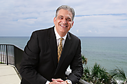 Bob Burg - Best-Selling Author of The Go-Giver
