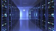 Why Data Centers are Important to Fortune & INC 500 Companies