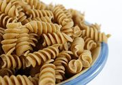 Whole Grain Pasta / Rice
