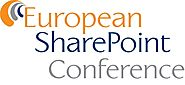 SharePoint Conferences | European SharePoint Conference