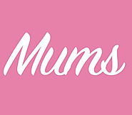 Mums Magazine: The next best thing to doing it all
