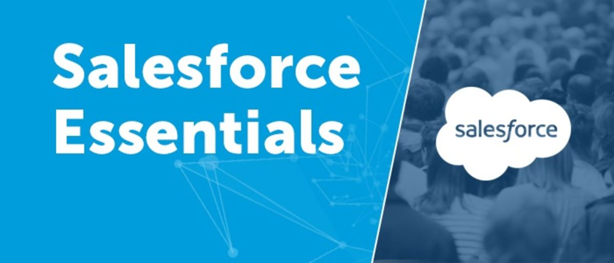 Headline for Top Salesforce resources every Administrator should know about! (Continuously Updated)