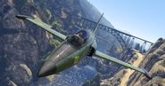 'Grand Theft Auto V' launch trailer almost makes it look like a new game