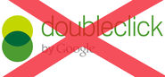 Google's DoubleClick Is Down, Removing Ads across the Web