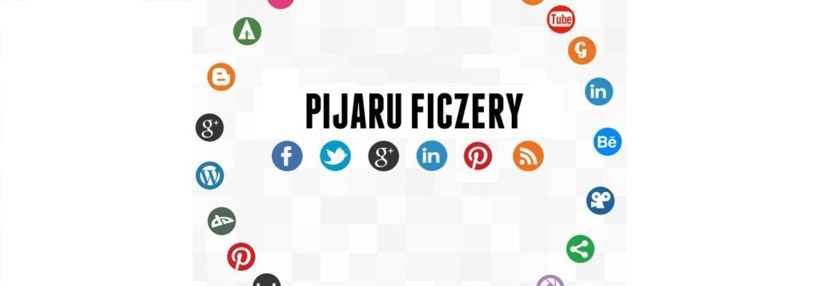 Headline for Pijaru Ficzer #31