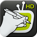 VideoScribe HD By Sparkol