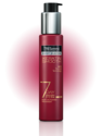 Keratin Hair Products |7 Day Keratin Smooth Heat Protection Shine Spray |TRESemmé