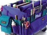Best Rolling Backpack For Nursing Students Li