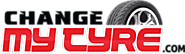 Buy vehicle tyres online