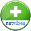 Netvibes – Social Media Monitoring, Analytics and Alerts Dashboard