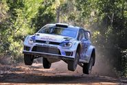 WRC points tables | 2014 driver, constructor standings | Crash.Net