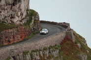 WRC champ Ogier ends season with Wales win