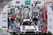 Wales Rally GB: Event set to bring more than £10m to North Wales economy