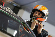 WRC news: Dani Sordo gets expanded Hyundai WRC deal for 2015 and 2016